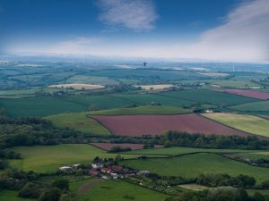Aerial Photography Cornwall