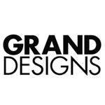 Grand Designs Drone Operator