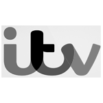 ITV Drone Operator
